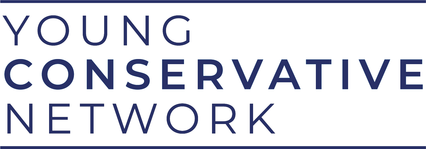 Young Conservative Network